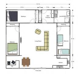 container house plans living room interior in our diy shipping container house