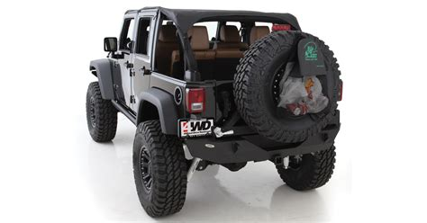 jeep parts catalog