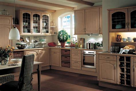 decoracion de cocinas clasicas decoracion de cocinas