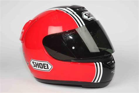 helmet reviews helmet review shoei x spirit mcn