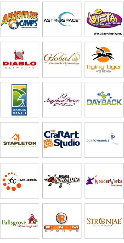 design a brand logo free logo design fuinabola