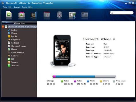 importar imagenes iphone windows xp c 243 mo transferir v 237 deos iphone a windows pc