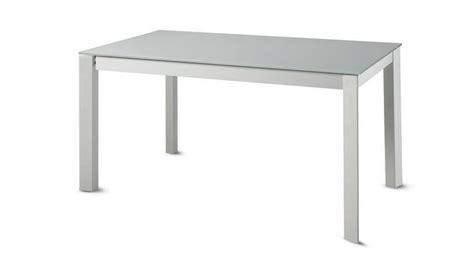 prezzi tavoli scavolini tavoli aire scavolini sito ufficiale italia