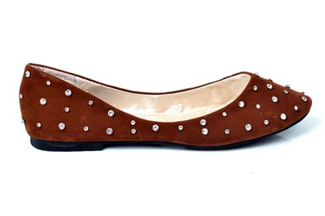 metro shoes metro shoes stylish winter footwear collection 2017 2018
