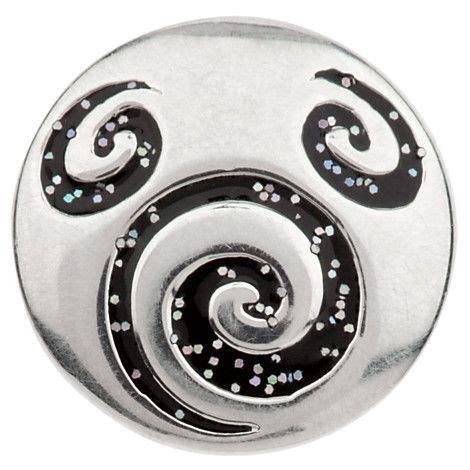 pandora mickey mouse mickey swirls charm p 655 mickey mouse pop charm swirl jewelry disney