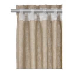 Ways To Tie Curtains Rosa Beltran Design Customizing Inexpensive Linen