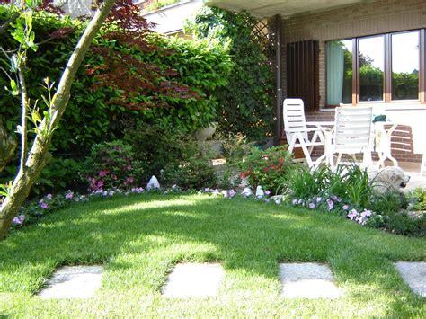 i giardini bergamo realizzazione giardini in provincia di bergamo