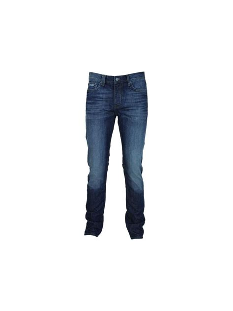 bench jeans uk bench snare v15 jeans in mid wash northern threads