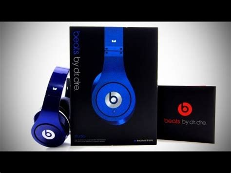 download mp3 free beats download youtube to mp3 beats by dr dre beats studio
