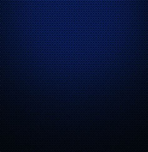 pattern background dark blue deep blue fine print pattern background