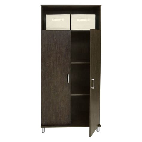 25 best ideas about freestanding pantry cabinet on 25 best ideas about freestanding pantry cabinet on