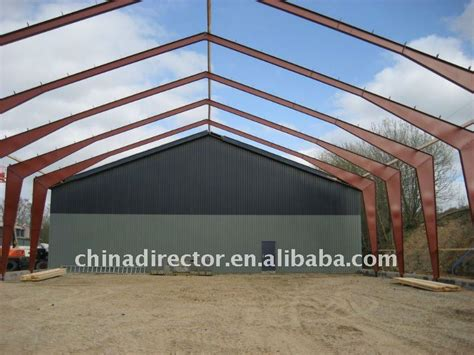 Industrial Sheds Designs by Prefabricated Building Industrial Shed Designs Warehouse