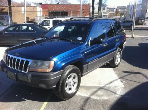 2000 jeep grand for sale cheapusedcars4sale offers used car for sale 2000