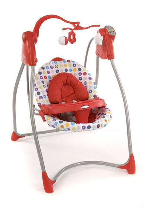 graco devon swing graco lovin hug swing in devon 40 chesterfield for sale