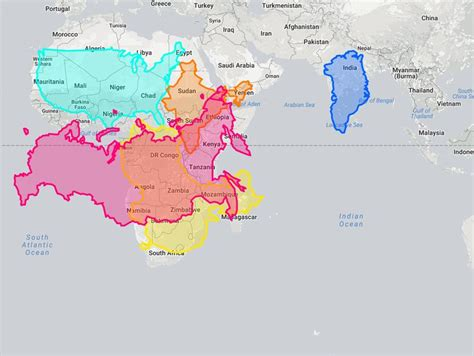 world map highlight cities 17 best ideas about countries map on