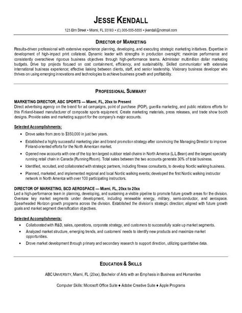 R D Resume Template by 59 Best Best Sales Resume Templates Sles Images On