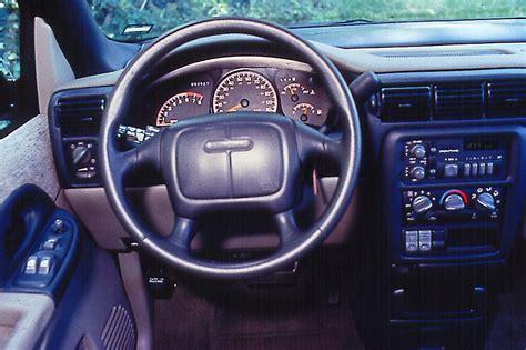 small engine service manuals 1997 pontiac trans sport security system service manual 1997 pontiac trans sport crank sensor removal mercedes e320 w210 crankshaft