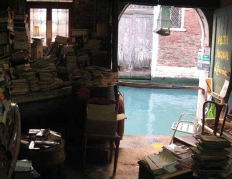 i posti pi 249 belli da visitare se amate i libri ultime