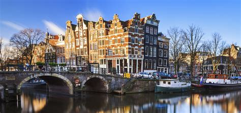 In Amsterdam by Hotels In Amsterdam