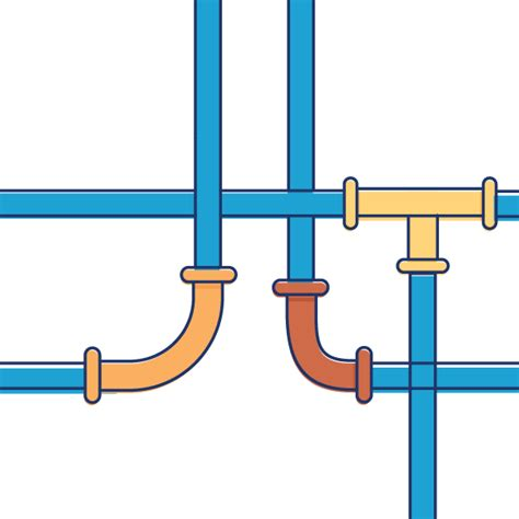 understand your cardiovascular system as simple as plumbing
