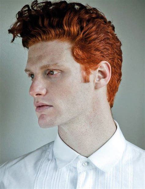 ginger men s hairstyles best 25 red hair guy ideas on pinterest red hair men