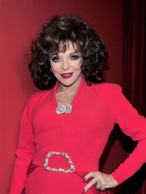 Colis Collis Colis file joan collins in stephane rolland 1 cropped jpg wikimedia commons
