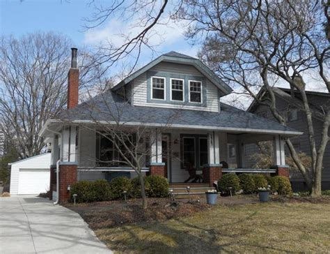 Columbus Ohio Property Records 124 Webster Park Ave Columbus Oh 43214 Property