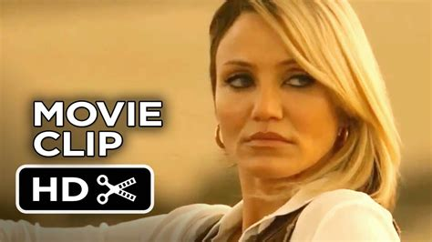 cameron diaz hair in the counselor the counselor cameron diaz hair www imgkid com the