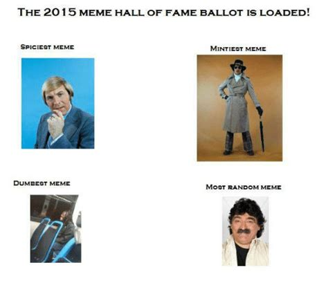 Meme Hall Of Fame - meme hall of fame 28 images induct pete rose into the