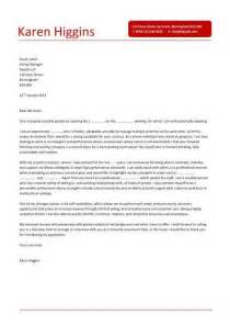 chef cover letter sle application letter for content search