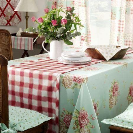 country tablecloths and curtains best 25 french country curtains ideas on pinterest