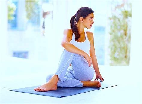 alimentazione fibromialgia cura per la fibromialgia alimentazione e rimedi naturali
