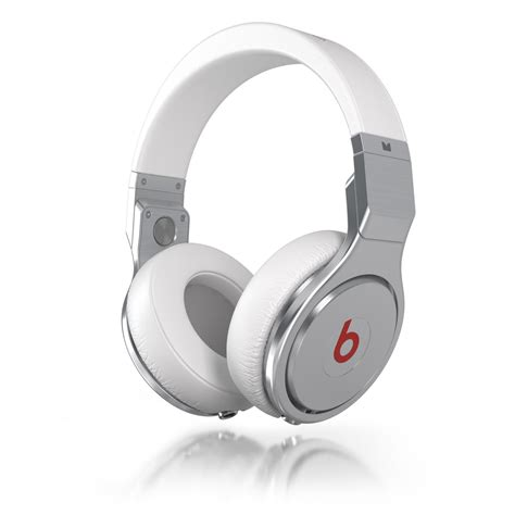 Headphone Beats Pro vegastar magazine beats by dr dre beats pro reference