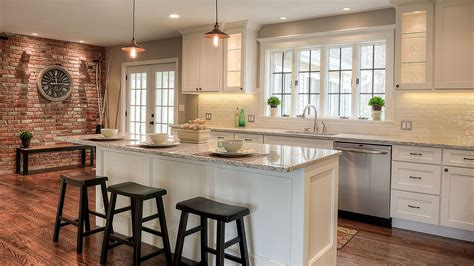 Kitchen Cabinet Features kitchen design ideas remodel projects amp photos