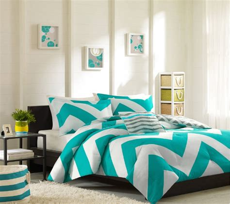 chevron bedroom decor chevron bedroom decor with chevron bedding set decolover net