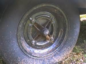 Trailer Tires In Dayton Ohio School Travel Trailer Topic Discussion Forum