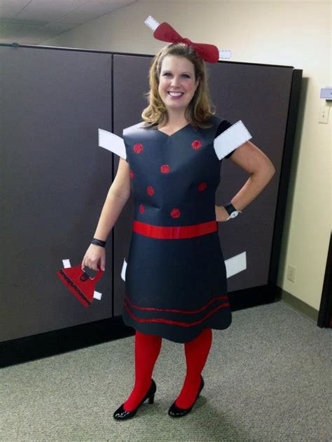 halloween office themed costumes 55 best halloween costumes for the office images on