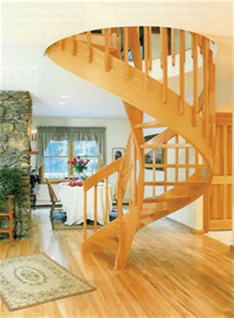 Stairs Designs For Home Double Helix Stairs Circular Wood Spiral Staircase