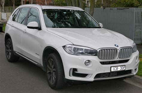 what is the weight of a bmw x5 bmw x5 f15