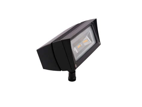 Rab Outdoor Led Lighting Rab Lighting Chions In Outdoor Lighting Performance