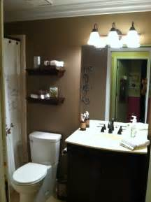 Ideas For Bathroom Remodeling A Small Bathroom by Small Bathroom Remodel Ideas Bathroom Ideas