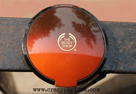 Harga Bronzer by The Shop Honey Bronze Bronzing Powder 03 Daftar