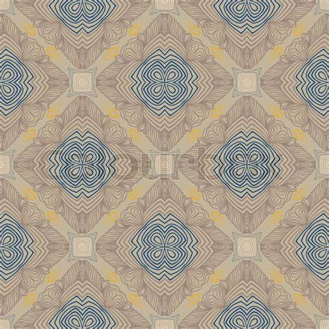 wallpaper design styles in 1930 1920s wallpaper wallpaper directory