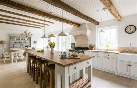 country kitchen extensions stunning kitchen extension in bromley country kitchen