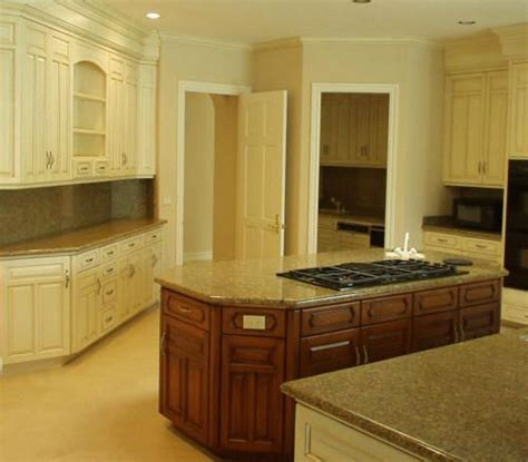Whitewashing Oak Kitchen Cabinets 1000 Images About 124 Kitchen On Oak Kitchen Cabinets Oak Cabinets And Whitewash