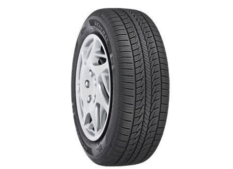 general altimax rt43 tires passenger performance all general altimax rt43 v tire consumer reports