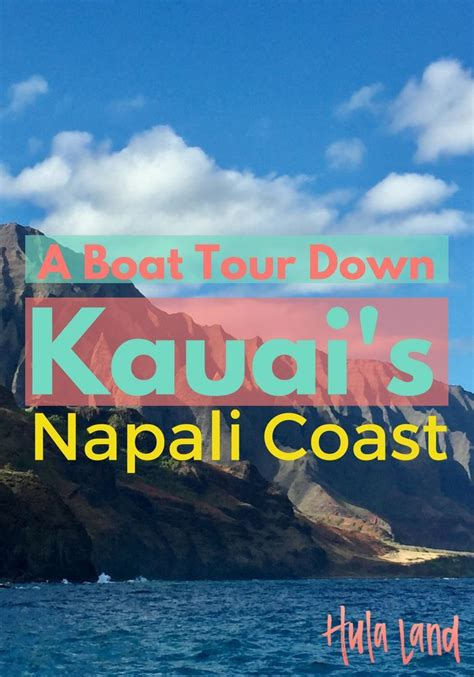 napali coast boat tours from north shore 1000 images about hawaii on pinterest black sand north