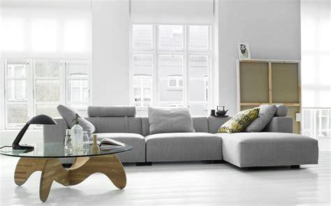 furniture gallery in atlantacontemporary