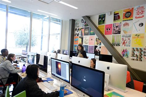 coreveillance catalog haeresis digital design studio a vibrant new center for studio art pomona college in