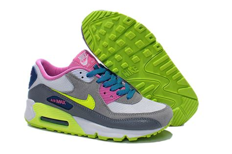 Nike Airmax 90 Size 36 40 air max 36 chaussures nike quickstrike